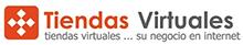 TIENDAS VIRTUALES, Diseño Web, Paginas Web, Diseño de Paginas Web, TIENDA VIRTUAL